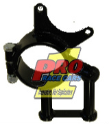 DMI Birdcage Complete Pro Right