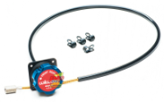 Brake Bias Adj. Cable Kit