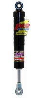 BSB 12 Series 10/30 6'' Shock