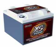 Battery XS Power 925