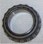 Winter Q.C. Spool Bearing