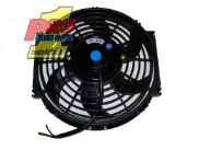 Radiator Fan 11'' SPAL Electric