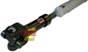 DMI Drive Shaft