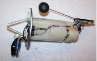 Fuel Pump GSXR Good Used OEM