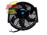11'' SPAL Electric Radiator Fan