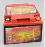 Battery Odyeses PC925