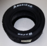 American Racer  Soft Tires